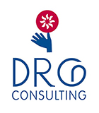 Drg Consulting